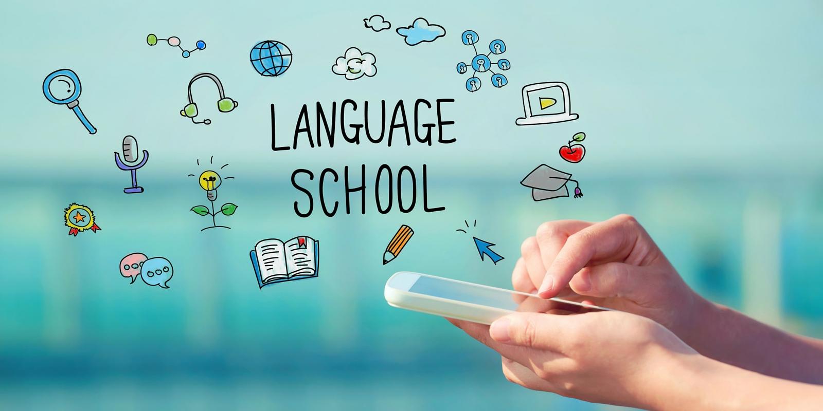 Institute of Universal Languages & Education